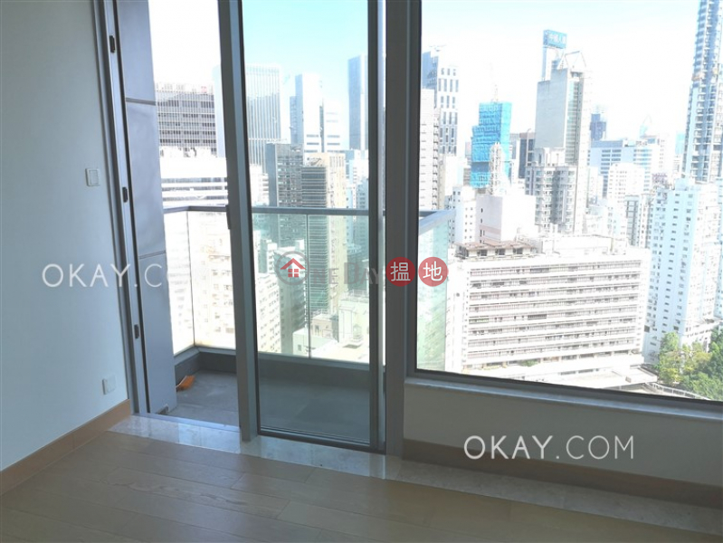 Property Search Hong Kong | OneDay | Residential | Sales Listings Stylish 3 bedroom with balcony | For Sale