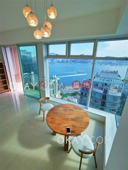 Casa 880 高層-住宅出租樓盤HK$ 43,000/ 月