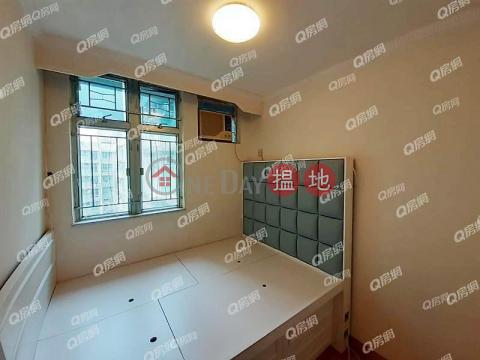 Hei Ming House (Block C) Yuk Ming Court | 2 bedroom High Floor Flat for Sale|Hei Ming House (Block C) Yuk Ming Court(Hei Ming House (Block C) Yuk Ming Court)Sales Listings (XGXJ612701248)_0