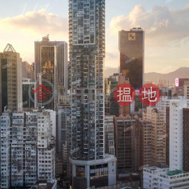 The Oakhill | 2 bedroom Flat for Sale|Wan Chai DistrictThe Oakhill(The Oakhill)Sales Listings (XGGD794600137)_0