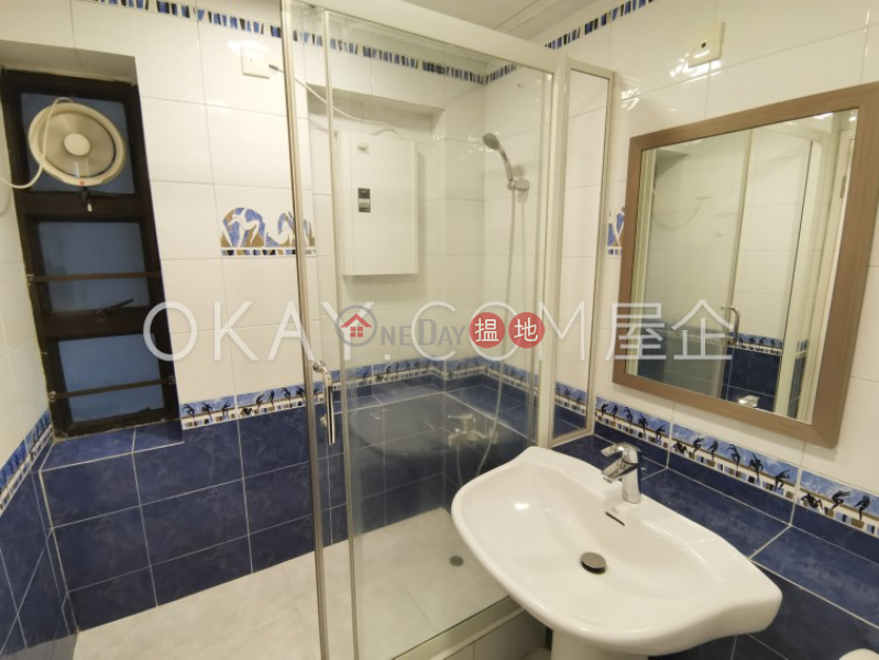 Property Search Hong Kong | OneDay | Residential, Rental Listings Practical 2 bedroom in Mid-levels West | Rental