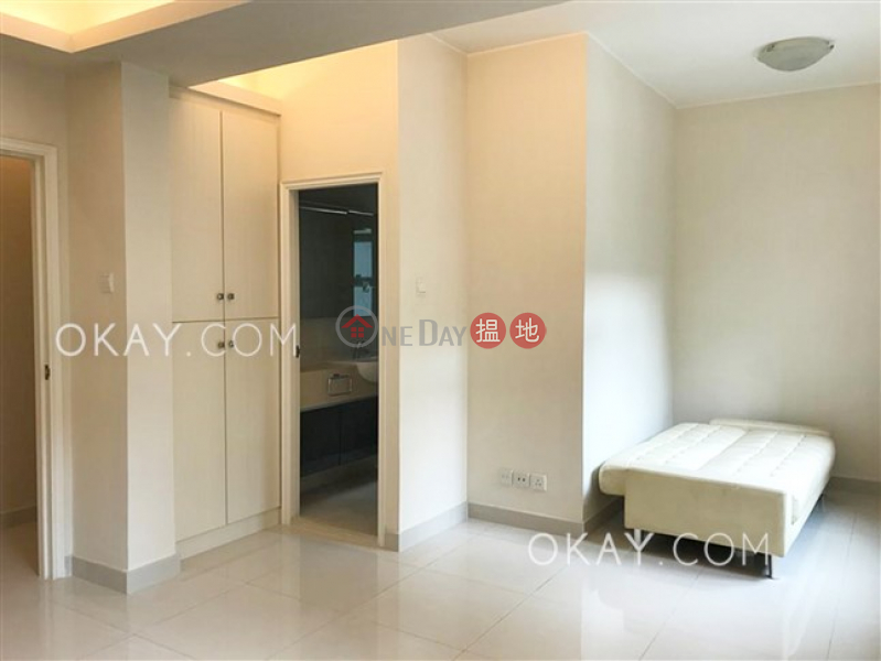 Property Search Hong Kong | OneDay | Residential, Sales Listings Tasteful 3 bedroom with parking | For Sale