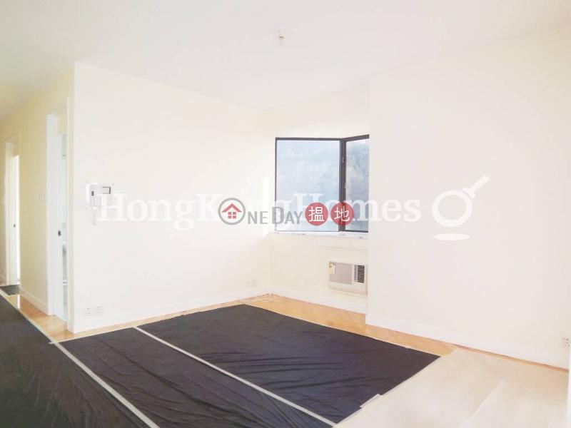 南灣大廈|未知|住宅|出售樓盤|HK$ 3,200萬