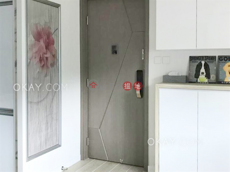 Lovely 2 bedroom on high floor | For Sale, 125 Wan Chai Road | Wan Chai District, Hong Kong, Sales, HK$ 9.5M