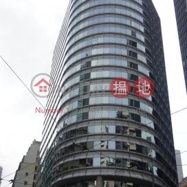 Tai Yau Building|大友大廈