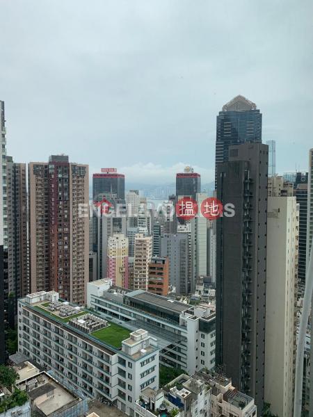 英邦大廈|請選擇住宅-出租樓盤|HK$ 20,500/ 月