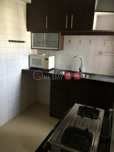 Grandview Tower | 106 | Residential, Rental Listings HK$ 36,000/ month