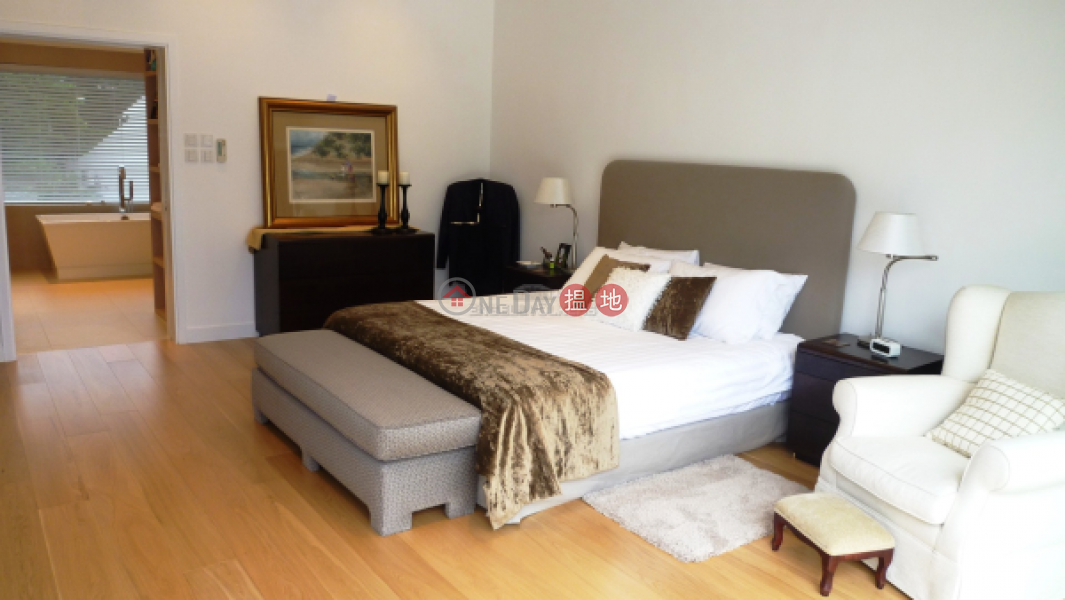 4 Bedroom Luxury Flat for Rent in Discovery Bay 70 Headland Drive | Lantau Island, Hong Kong | Rental HK$ 160,000/ month