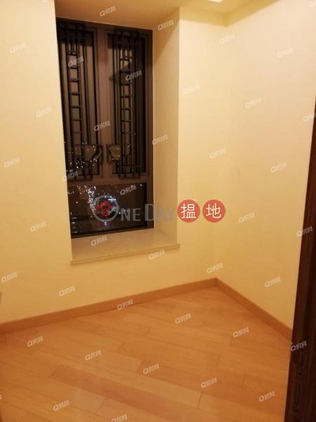 香港搵樓|租樓|二手盤|買樓| 搵地 | 住宅|出租樓盤有匙即睇,交通方便,全新物業,名牌發展商《Grand Yoho 1期10座租盤》
