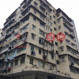 191-193 Tai Nan Street,Sham Shui Po, Kowloon