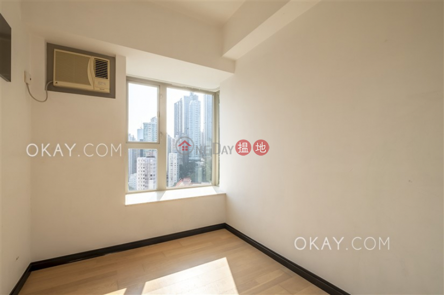Popular 2 bedroom with balcony | For Sale, 1 High Street | Western District | Hong Kong Sales, HK$ 14.5M