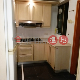 Quiet Location, Well Management, Close to HKU & MTR station|The Belcher's(The Belcher's)Sales Listings (E00716)_0