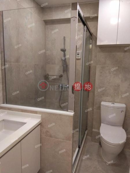 Nam Hung Mansion Low Residential | Sales Listings, HK$ 7.5M