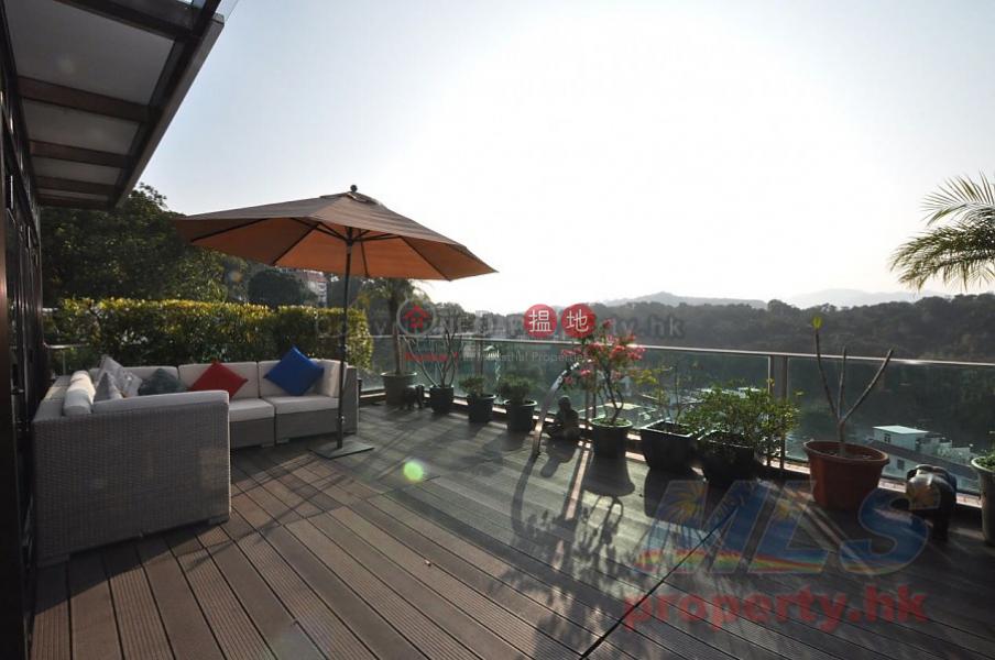 香港搵樓|租樓|二手盤|買樓| 搵地 | 住宅-出售樓盤-CHAN UK VILLAGE