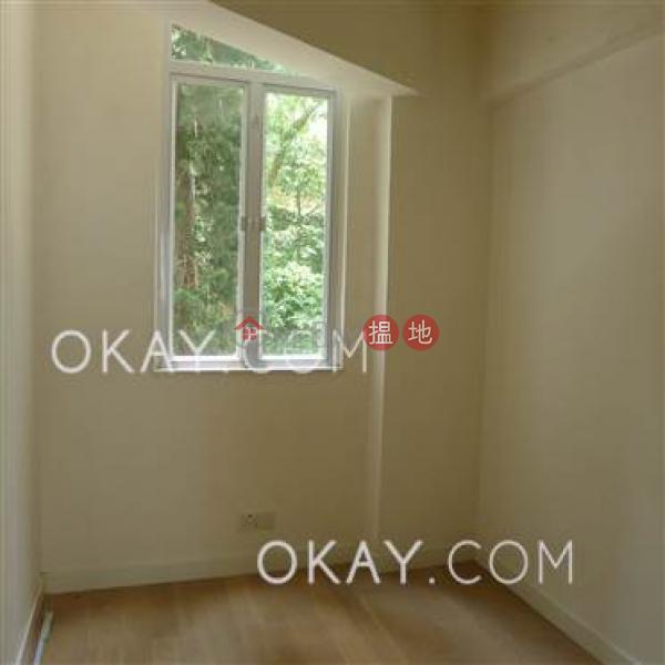 2房2廁,實用率高《寶雲道5K號出租單位》 寶雲道5K號(5K Bowen Road)出租樓盤 (OKAY-R14746)