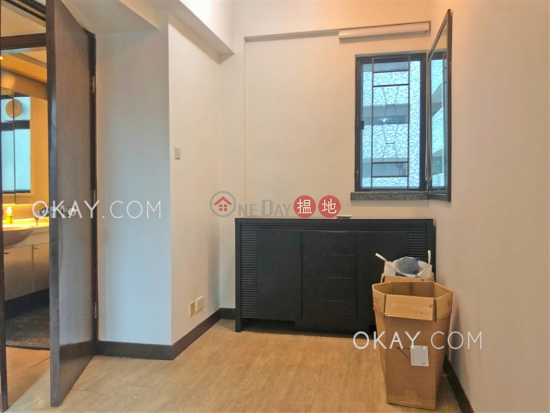 Unique 2 bedroom with terrace   Rental, 3 Ying Fai Terrace   Western District, Hong Kong Rental, HK$ 26,000/ month