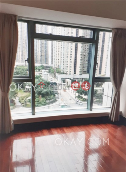 The Harbourside Tower 2, Low Residential | Rental Listings | HK$ 35,000/ month