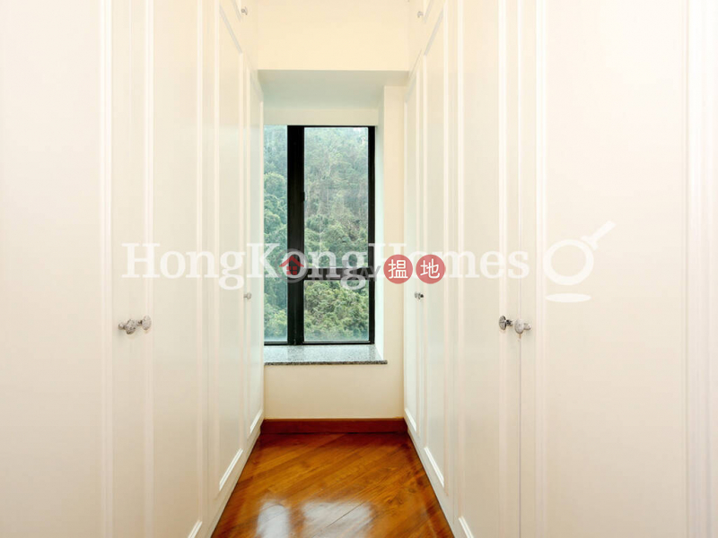 The Harbourview, Unknown | Residential Rental Listings | HK$ 122,000/ month