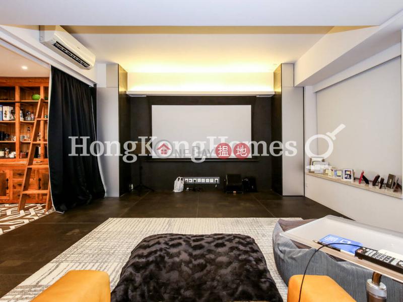 深灣 9座未知|住宅|出售樓盤-HK$ 1.6億