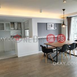 Charming 2 bedroom on high floor with sea views   Rental Prosperous Height(Prosperous Height)Rental Listings (OKAY-R65198)_3