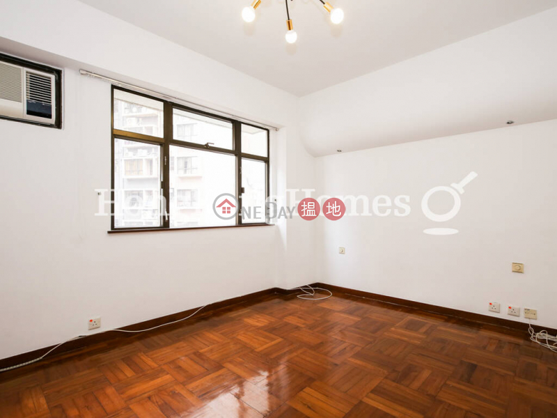 HK$ 38,000/ month, Kei Villa | Western District 3 Bedroom Family Unit for Rent at Kei Villa
