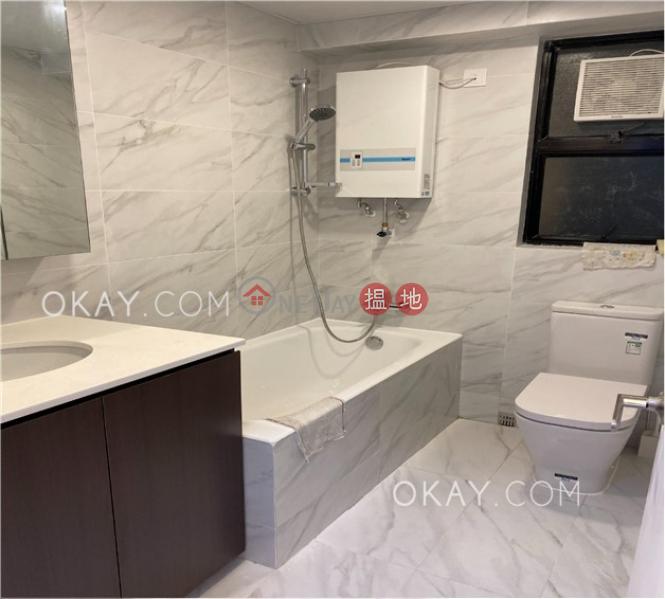 愉景灣 5期頤峰 菘山閣(7座) 中層 住宅出售樓盤HK$ 975萬