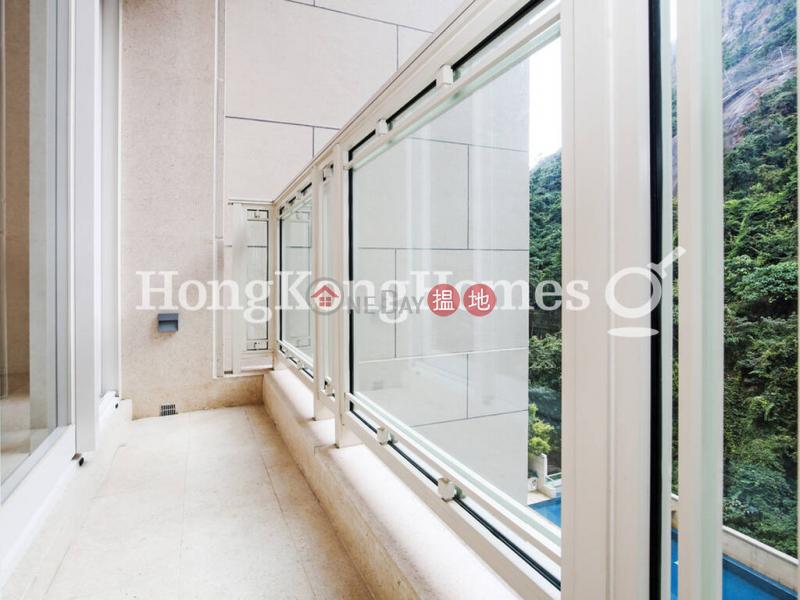 敦皓三房兩廳單位出租31干德道 | 西區-香港|出租|HK$ 87,000/ 月