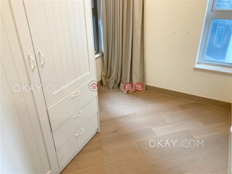 Cullinan West II High | Residential, Rental Listings, HK$ 26,000/ month