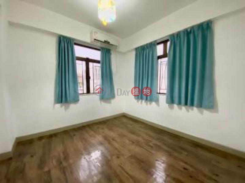 3 La Salle Road Unknown | 4B Unit, Residential, Rental Listings HK$ 46,800/ month