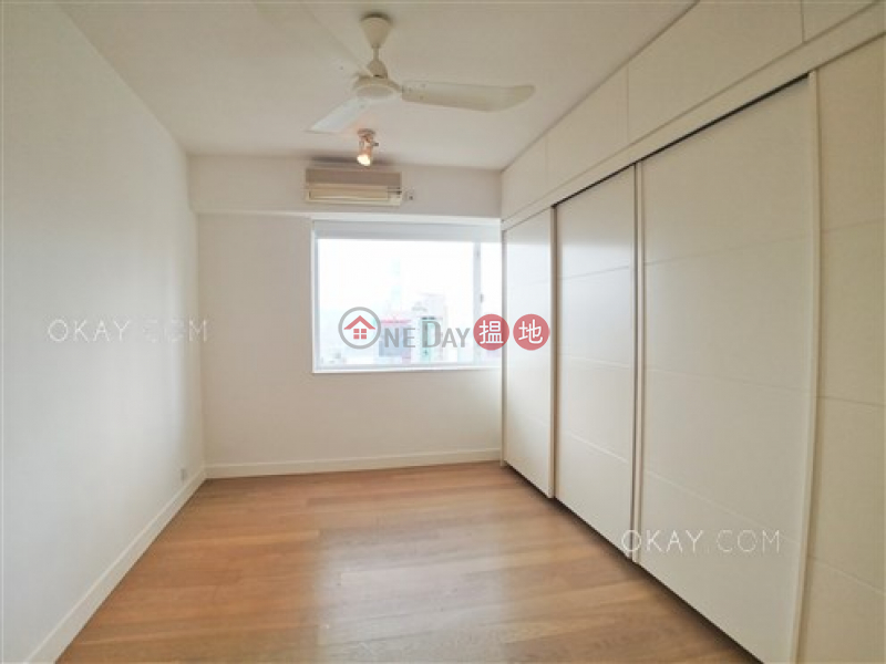 香港搵樓|租樓|二手盤|買樓| 搵地 | 住宅出售樓盤|4房3廁,實用率高,極高層,連車位《香港花園出售單位》