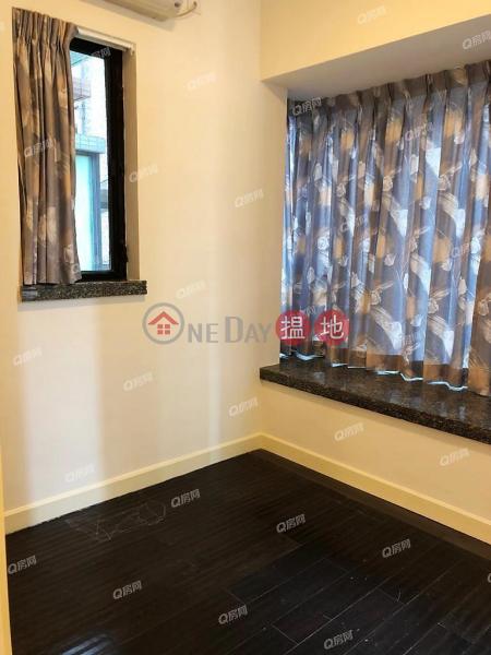 蔚晴軒-低層-住宅|出租樓盤|HK$ 21,500/ 月