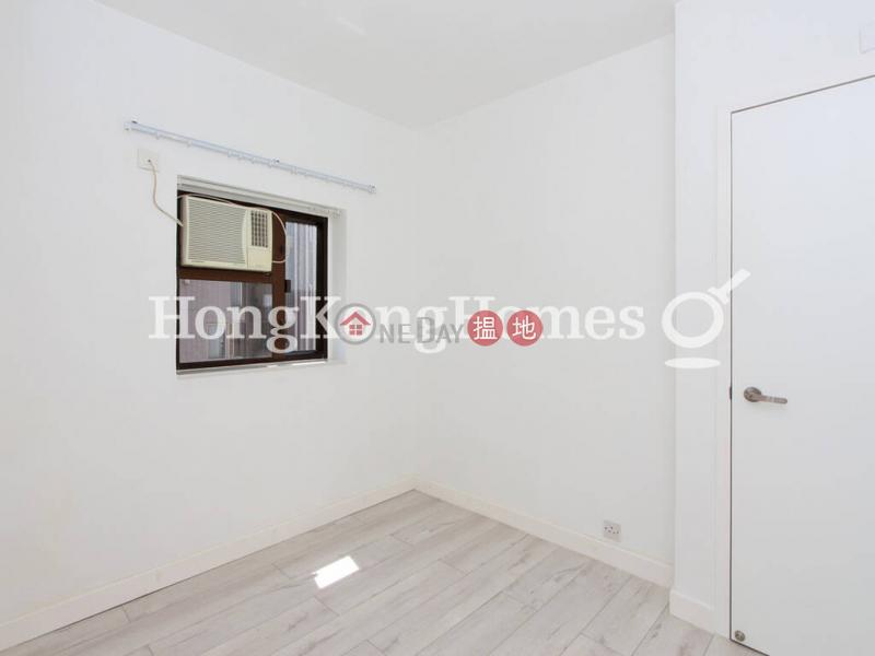HK$ 28,500/ 月-名仕閣-灣仔區-名仕閣兩房一廳單位出租