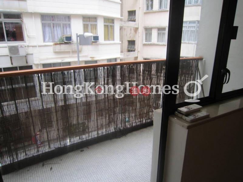 列堤頓道31-37號三房兩廳單位出租-31-37列堤頓道 | 西區-香港出租|HK$ 48,000/ 月