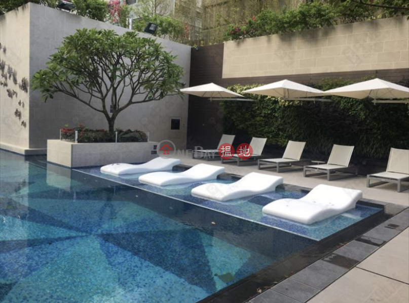 The Zutten Middle   Residential   Rental Listings HK$ 10,500/ month