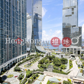 Studio Unit at The Arch Star Tower (Tower 2) | For Sale