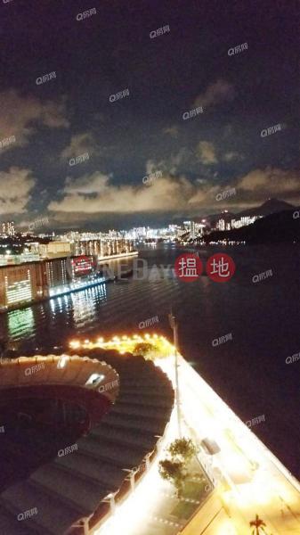 Tower 9 Island Resort | Middle | Residential | Sales Listings HK$ 12.15M