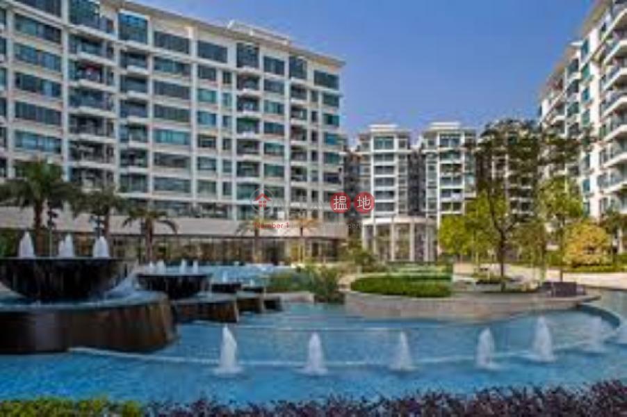 科學園三房兩廳筍盤出售|住宅單位-5科進路 | 大埔區香港-出售HK$ 2,400萬