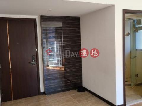Island West, near HKU MTR Western DistrictEivissa Crest(Eivissa Crest)Rental Listings (94380-1359240357)_0