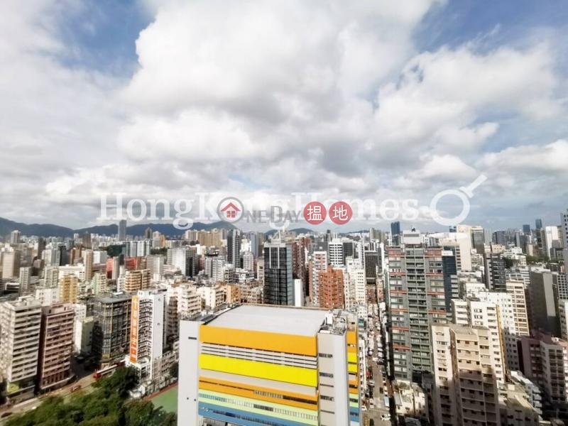 香港搵樓|租樓|二手盤|買樓| 搵地 | 住宅|出租樓盤-Grand Austin 3A座三房兩廳單位出租