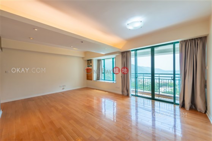 Discovery Bay, Phase 13 Chianti, The Barion (Block2) Middle Residential Rental Listings, HK$ 63,000/ month