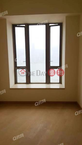 Property Search Hong Kong | OneDay | Residential | Rental Listings Grand Austin Tower 5 | 4 bedroom High Floor Flat for Rent