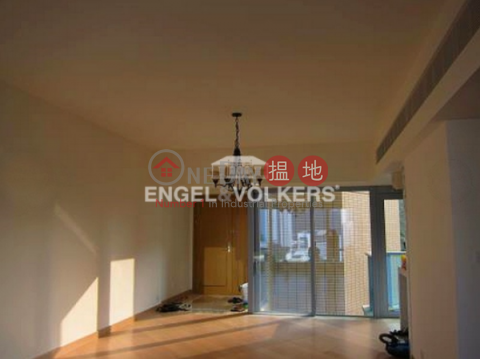 3 Bedroom Family Flat for Sale in Ap Lei Chau|Larvotto(Larvotto)Sales Listings (EVHK25679)_0