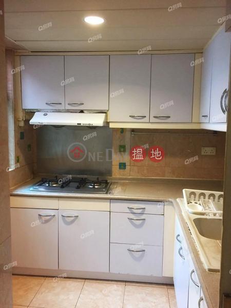 聽濤雅苑-高層|住宅出售樓盤-HK$ 1,880萬