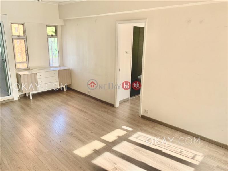 茗苑-中層|住宅出租樓盤|HK$ 26,000/ 月