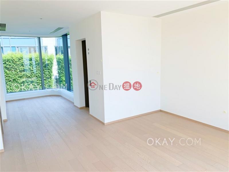 HK$ 125,000/ month, La Vetta Sha Tin Rare house with rooftop, terrace & balcony | Rental