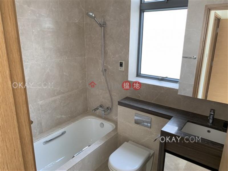 3房2廁,極高層,星級會所,連租約發售天賦海灣1期5座出租單位|天賦海灣1期5座(Providence Bay Phase 1 Tower 5)出租樓盤 (OKAY-R285798)