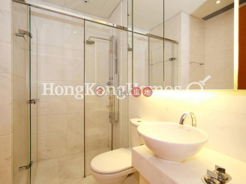 貝沙灣6期未知|住宅-出租樓盤|HK$ 40,000/ 月