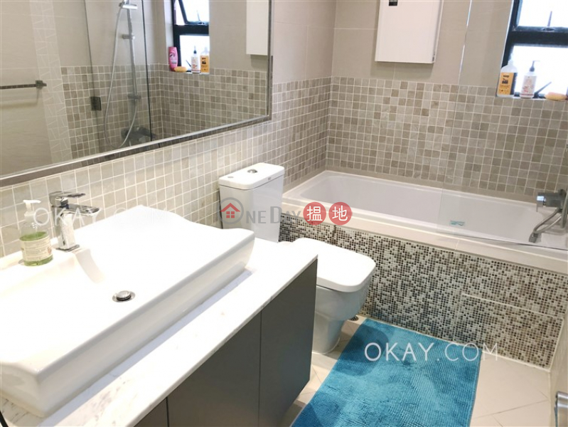 Imperial Court   High   Residential   Rental Listings   HK$ 54,000/ month