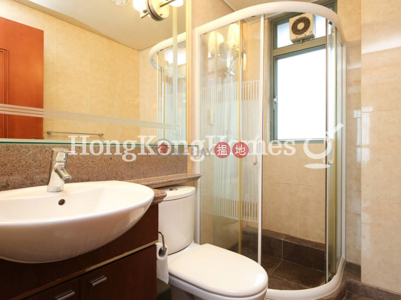 3 Bedroom Family Unit at 2 Park Road   For Sale   2 Park Road 柏道2號 Sales Listings