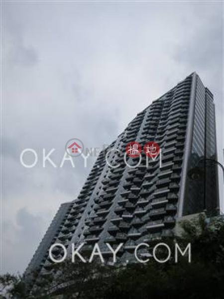 1房1廁,星級會所,可養寵物,露台《深灣 9座出售單位》|深灣 9座(Marinella Tower 9)出售樓盤 (OKAY-S93217)